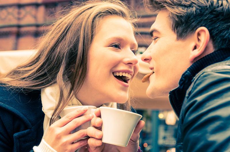 το κλειδί και τα ραντεβού Dating αριθμομηχανή εγκυμοσύνη